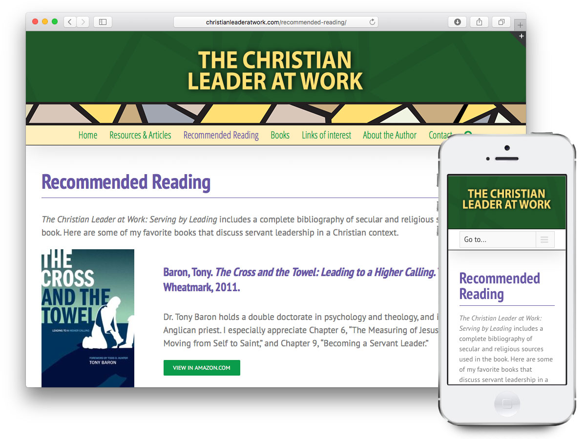 christian-leader-at-work