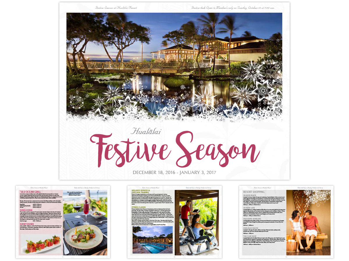 hualalai-resort-festive-brochure