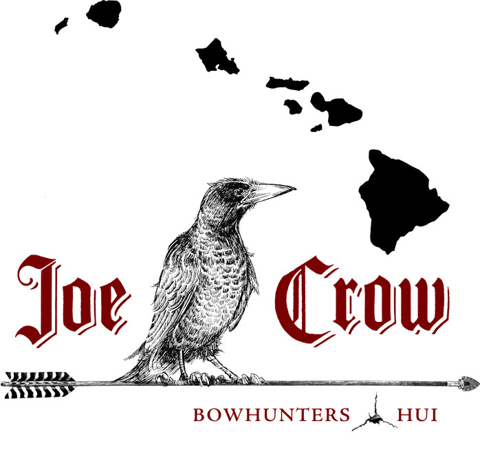 joe-crow-bowhunters-hui