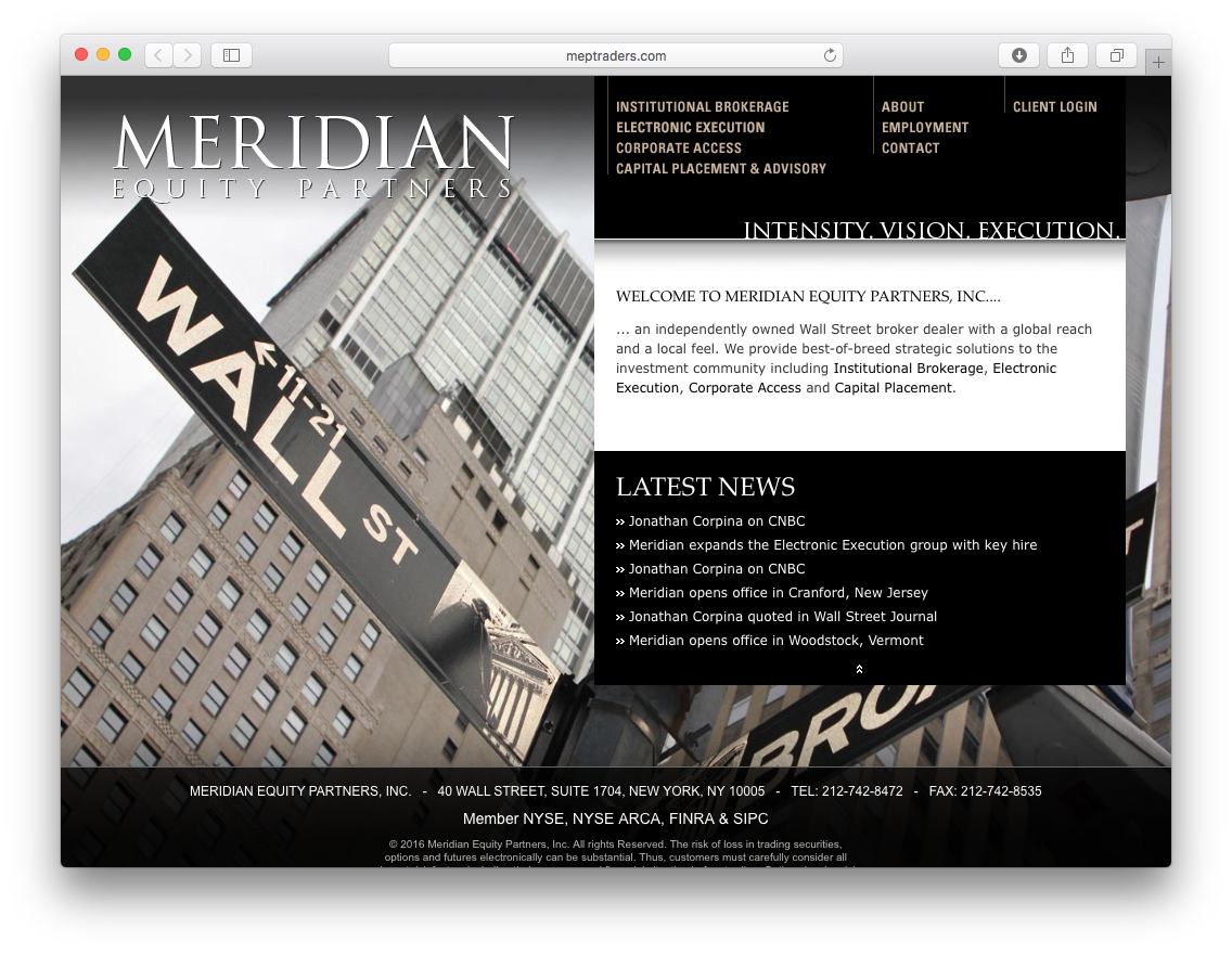 meridian-equity-partners