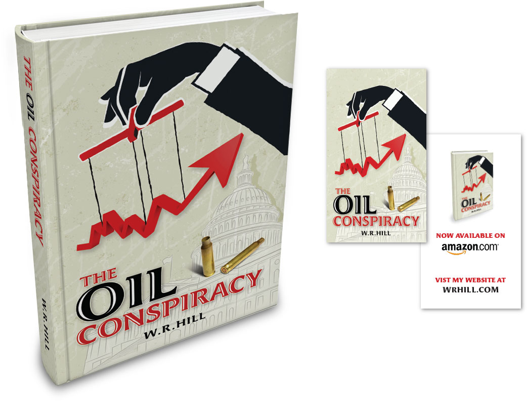 the-oil-conspiracy-bookcover